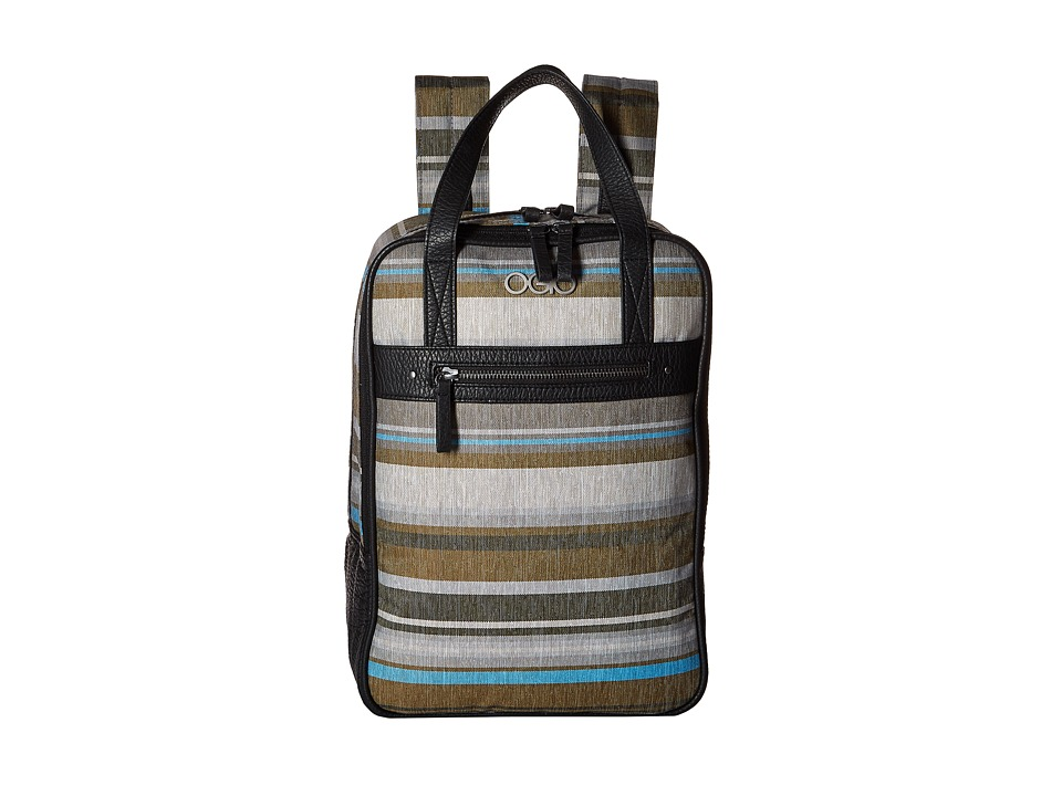 OGIO - Sophia Pack (Sedona) Backpack Bags