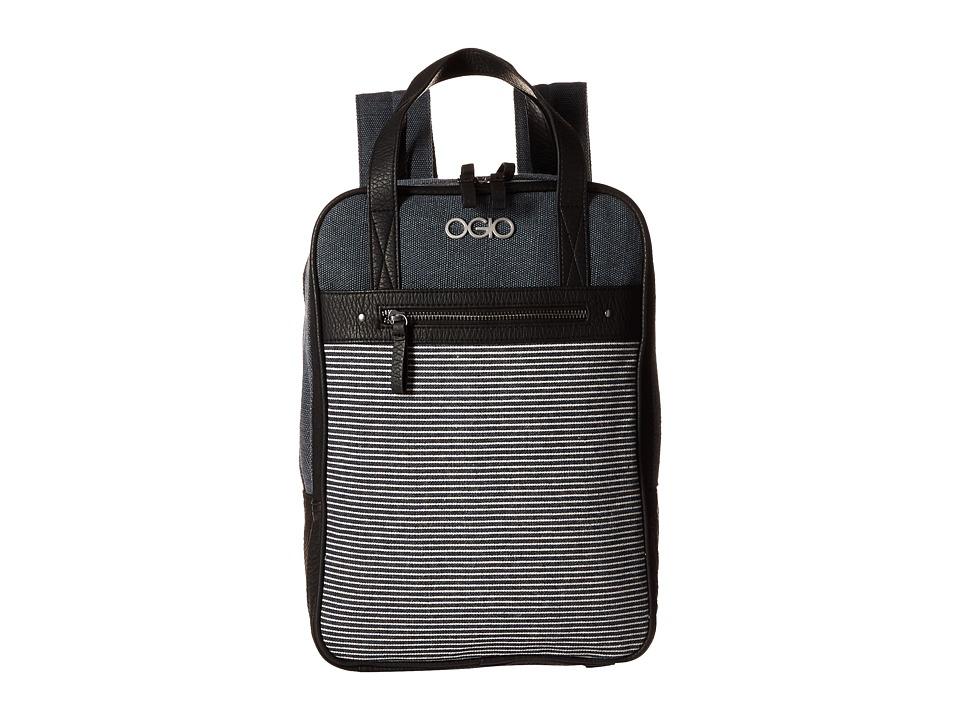 OGIO - Sophia Pack (Laguna) Backpack Bags