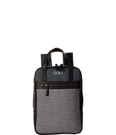 OGIO - Sophia Pack
