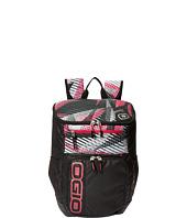 OGIO - C4 Sport Pack