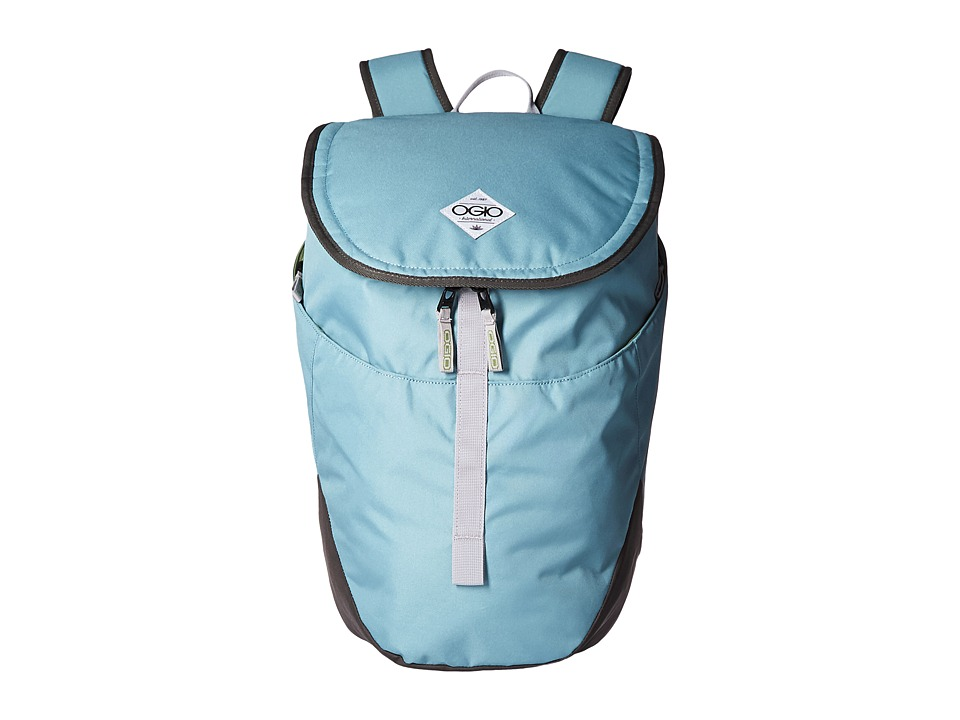 OGIO - Lotus Pack (Stone) Backpack Bags