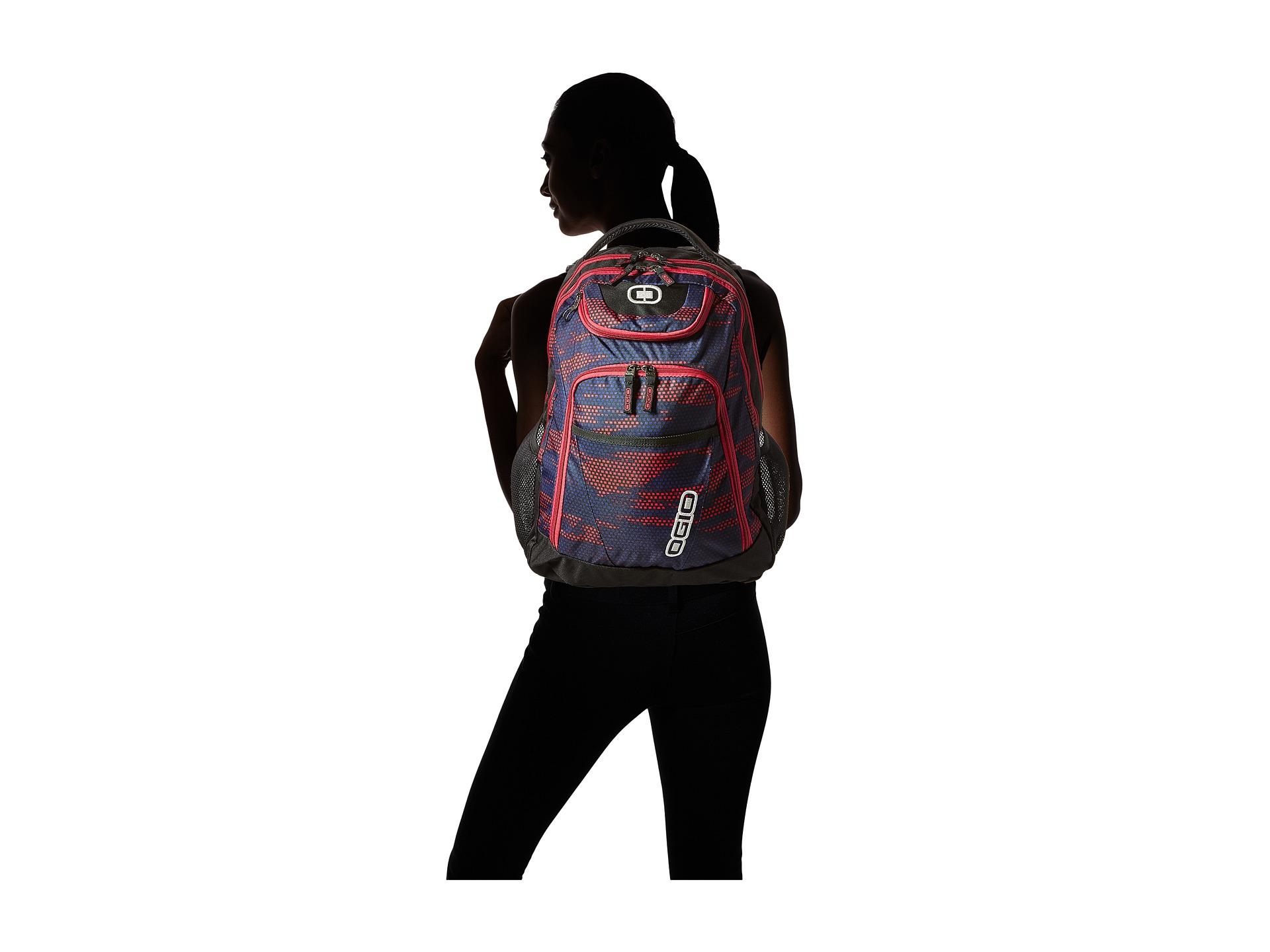 OGIO Tribune Pack - Zappos.com Free Shipping BOTH Ways