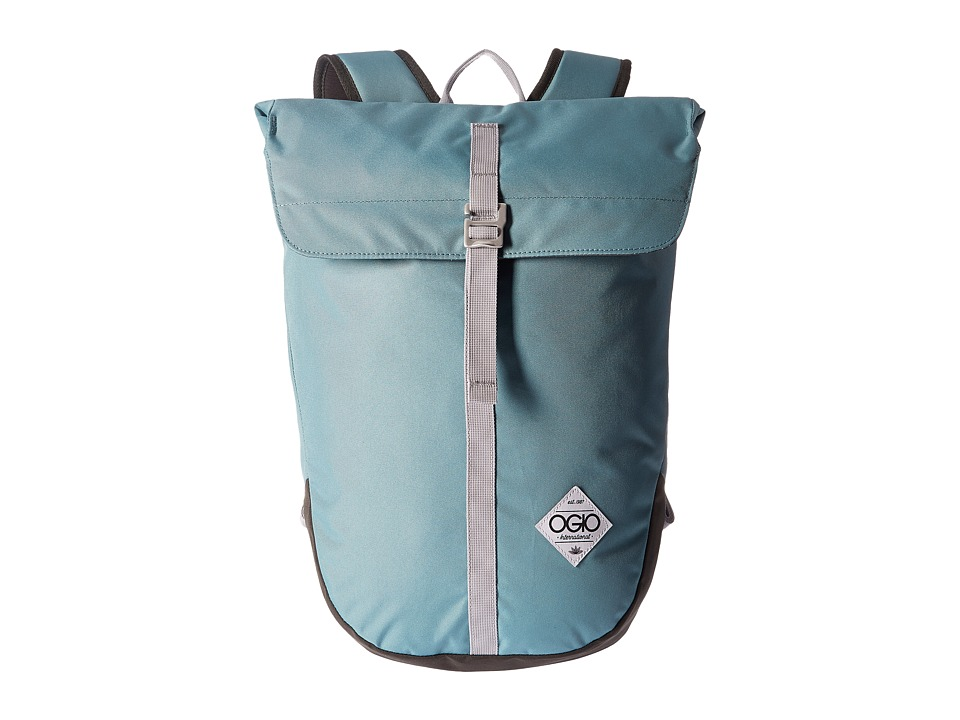 OGIO - Dosha Pack (Stone) Backpack Bags