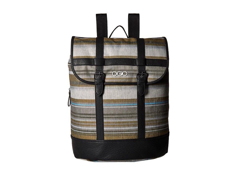 OGIO - Emma Pack (Sedona) Backpack Bags