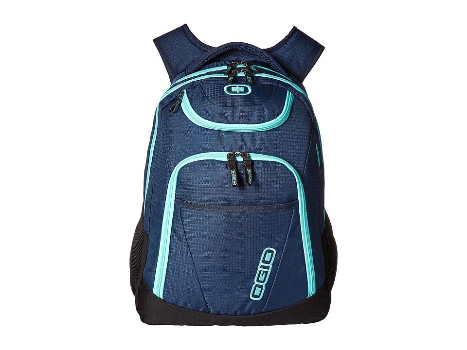 OGIO - Tribune Pack (Bora) Backpack Bags
