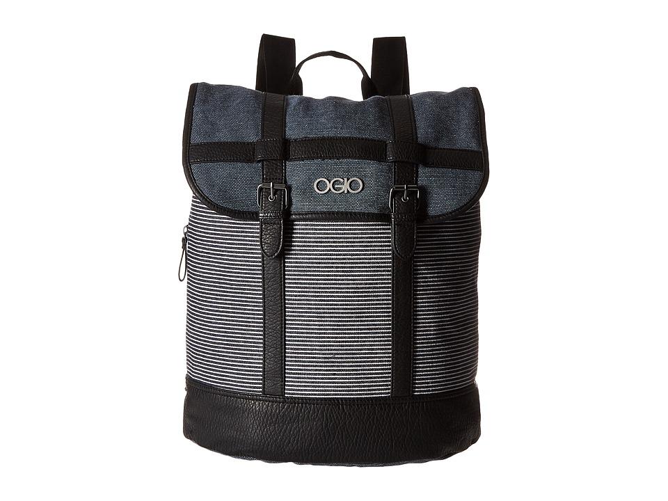 OGIO - Emma Pack (Laguna) Backpack Bags