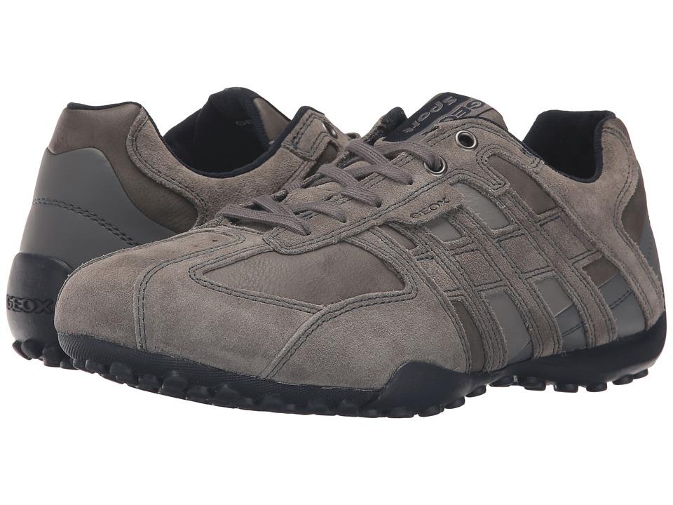 Geox SNAKE16 (Grey) Men