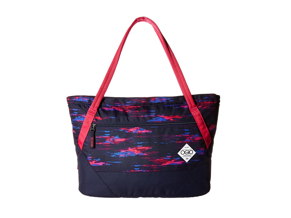 OGIO - Kula Tote (Whimsical) Tote Handbags