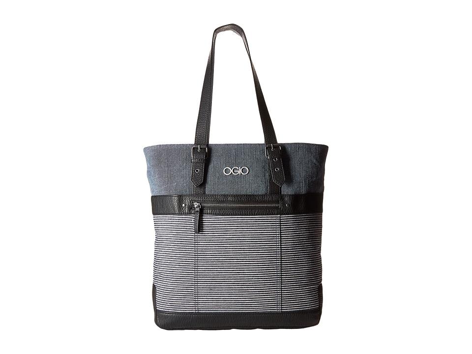 OGIO - Olivia Tote (Laguna) Tote Handbags