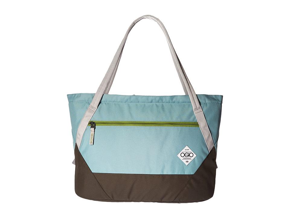 OGIO - Kula Tote (Stone) Tote Handbags