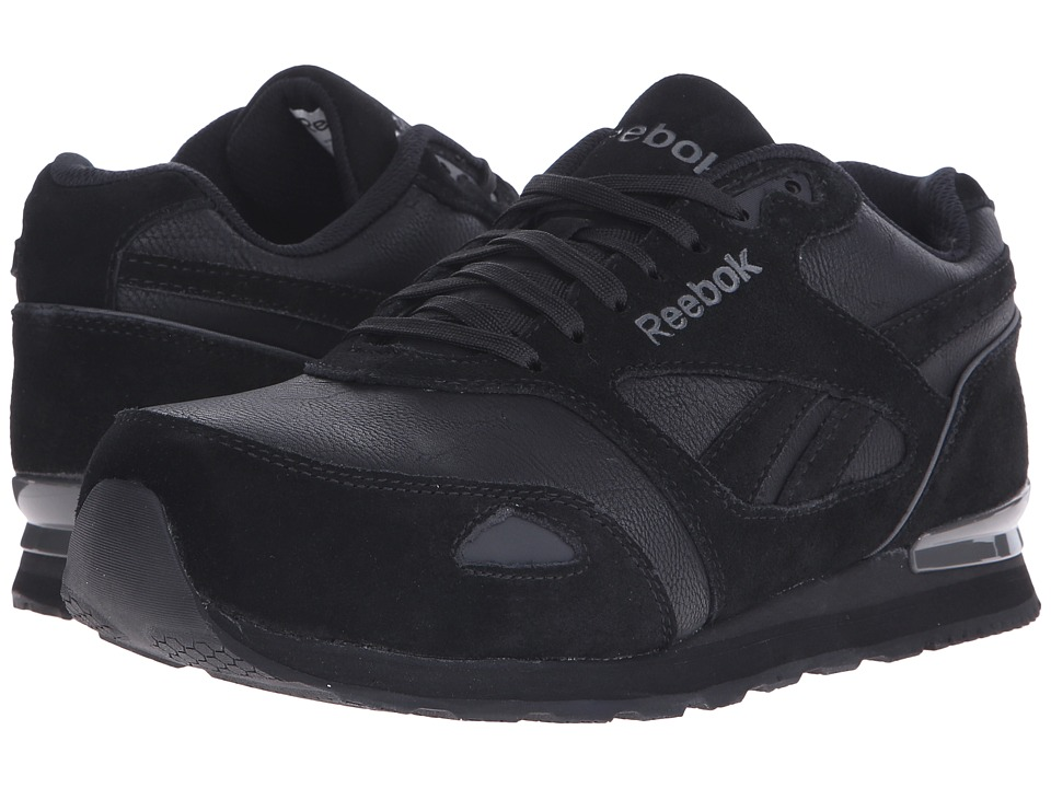 Reebok Work - Prelaris