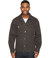 Woolrich - Dorrington Shirt Jacket