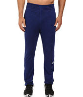 adidas - Crossover Slim Pants