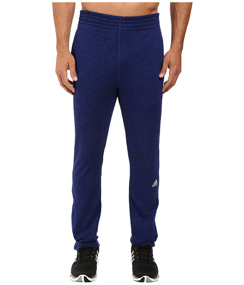 adidas Crossover Slim Pants