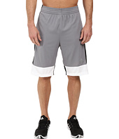 adidas - Key Item Team Shorts