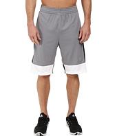 adidas - Key Item Team Shorts