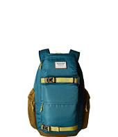 Burton - Kilo Pack