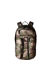 Burton - Curbshark Pack