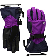 Columbia - Bugaboo™ Interchange Glove