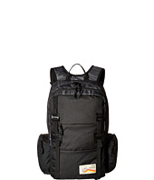 Burton - HCSC Shred Scout Pack