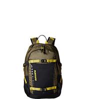Burton - Day Hiker Pro 28L