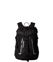 Burton - Day Hiker Pinnacle 31L
