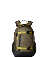 Burton - Day Hiker Pack 25L
