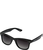 Vans - Gone Girl Sunglasses