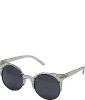Vans - Halls & Woods Sunglasses