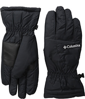 Columbia - Chimney Rock Gloves