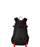 Burton - Side Country 18L Pack