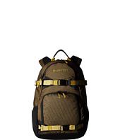 Burton - Rider's Pack 2.0 25L