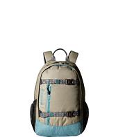Burton - Day Hiker Pack 23L