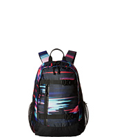 Burton - Day Hiker Pack 23L