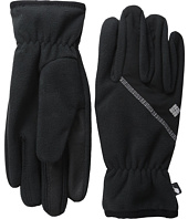 Columbia - Wind Bloc™ Glove