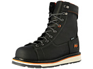 Timberland PRO Gridworks Alloy Safety Toe Waterproof Boot