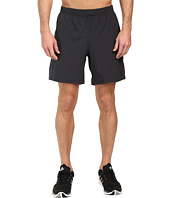 adidas - Supernova Shorts