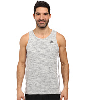 adidas - Heather Tank Top
