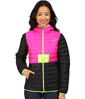 Columbia - Flashback Down Jacket