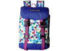 Tinder Backpack (Little Kid/Big Kid)