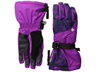 Columbia - Whirlibird™ III Glove
