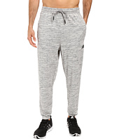 adidas - Heather Pants