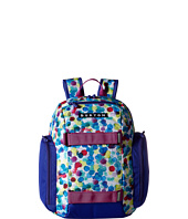Burton - Metalhead Pack (Little Kid/Big Kid)