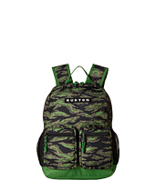Burton - Gromlet Pack (Little Kid/Big Kid)