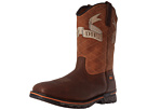 Timberland PRO Independence Soft Toe Unlined Pull-On