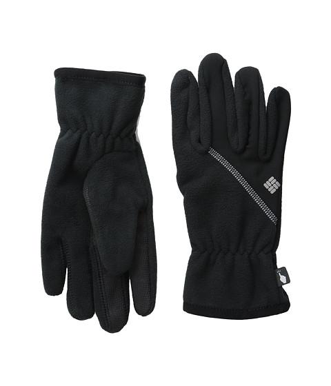 Columbia Wind Bloc™ Glove