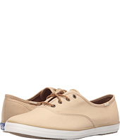 Keds - Champion Seasonal Solids