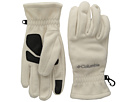 Columbia - Thermarator™ Glove