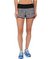 ASICS - Lite-Show Shorts