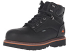 Timberland PRO Ascender 6 Alloy Safety Toe Waterproof Boot